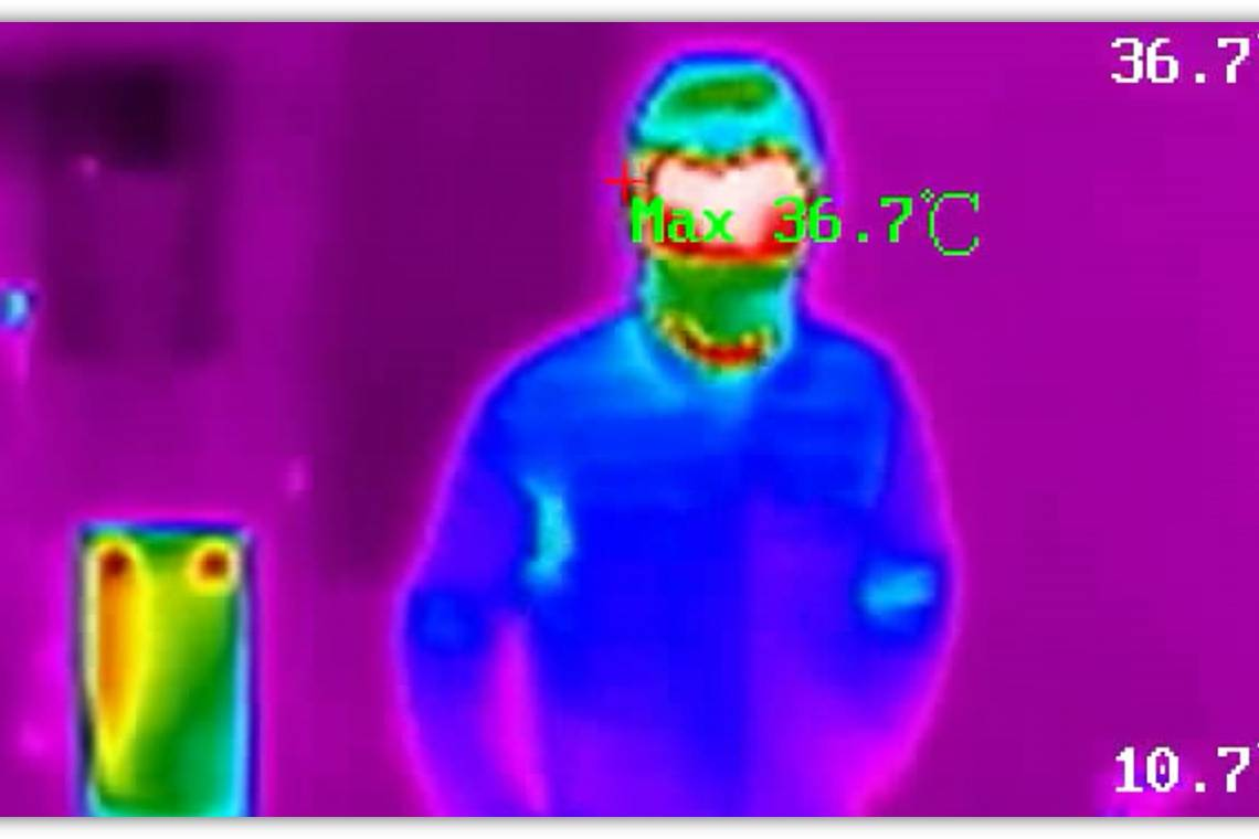 thermalcam_view